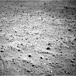 Nasa's Mars rover Curiosity acquired this image using its Right Navigation Camera on Sol 685, at drive 1746, site number 38