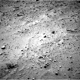 Nasa's Mars rover Curiosity acquired this image using its Right Navigation Camera on Sol 688, at drive 66, site number 39