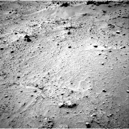 Nasa's Mars rover Curiosity acquired this image using its Right Navigation Camera on Sol 688, at drive 150, site number 39