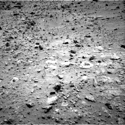 Nasa's Mars rover Curiosity acquired this image using its Right Navigation Camera on Sol 690, at drive 696, site number 39
