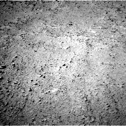 Nasa's Mars rover Curiosity acquired this image using its Left Navigation Camera on Sol 691, at drive 912, site number 39