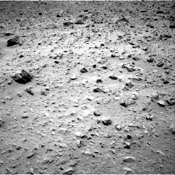 Nasa's Mars rover Curiosity acquired this image using its Right Navigation Camera on Sol 691, at drive 750, site number 39