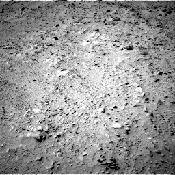 Nasa's Mars rover Curiosity acquired this image using its Right Navigation Camera on Sol 691, at drive 882, site number 39