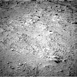 Nasa's Mars rover Curiosity acquired this image using its Right Navigation Camera on Sol 691, at drive 888, site number 39