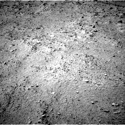 Nasa's Mars rover Curiosity acquired this image using its Right Navigation Camera on Sol 691, at drive 900, site number 39