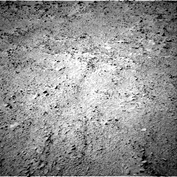 Nasa's Mars rover Curiosity acquired this image using its Right Navigation Camera on Sol 691, at drive 906, site number 39