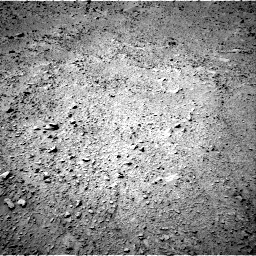 Nasa's Mars rover Curiosity acquired this image using its Right Navigation Camera on Sol 691, at drive 918, site number 39
