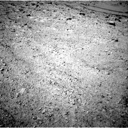 Nasa's Mars rover Curiosity acquired this image using its Right Navigation Camera on Sol 692, at drive 948, site number 39