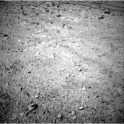 Nasa's Mars rover Curiosity acquired this image using its Right Navigation Camera on Sol 692, at drive 960, site number 39