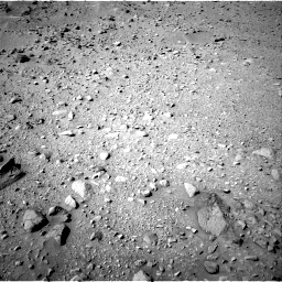 Nasa's Mars rover Curiosity acquired this image using its Right Navigation Camera on Sol 692, at drive 1008, site number 39