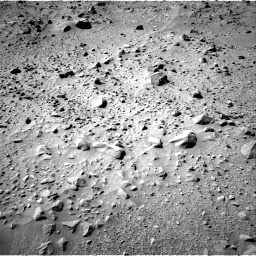Nasa's Mars rover Curiosity acquired this image using its Right Navigation Camera on Sol 692, at drive 1026, site number 39