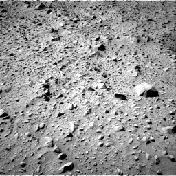 Nasa's Mars rover Curiosity acquired this image using its Right Navigation Camera on Sol 692, at drive 1098, site number 39