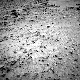 Nasa's Mars rover Curiosity acquired this image using its Left Navigation Camera on Sol 695, at drive 1326, site number 39