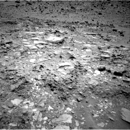 Nasa's Mars rover Curiosity acquired this image using its Right Navigation Camera on Sol 695, at drive 1218, site number 39