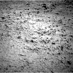 Nasa's Mars rover Curiosity acquired this image using its Right Navigation Camera on Sol 695, at drive 1308, site number 39