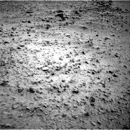 Nasa's Mars rover Curiosity acquired this image using its Right Navigation Camera on Sol 695, at drive 1314, site number 39