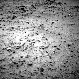 Nasa's Mars rover Curiosity acquired this image using its Right Navigation Camera on Sol 695, at drive 1320, site number 39