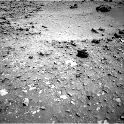 Nasa's Mars rover Curiosity acquired this image using its Right Navigation Camera on Sol 695, at drive 1386, site number 39