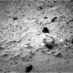 Nasa's Mars rover Curiosity acquired this image using its Right Navigation Camera on Sol 696, at drive 1480, site number 39