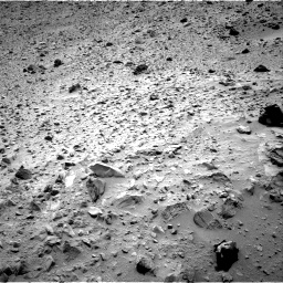 Nasa's Mars rover Curiosity acquired this image using its Right Navigation Camera on Sol 696, at drive 1486, site number 39