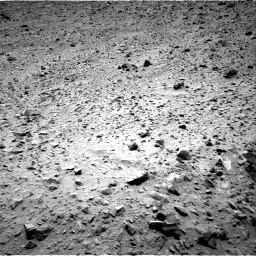 Nasa's Mars rover Curiosity acquired this image using its Right Navigation Camera on Sol 696, at drive 1498, site number 39