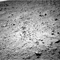 Nasa's Mars rover Curiosity acquired this image using its Right Navigation Camera on Sol 696, at drive 1504, site number 39