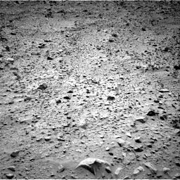 Nasa's Mars rover Curiosity acquired this image using its Right Navigation Camera on Sol 696, at drive 1528, site number 39