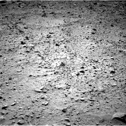 Nasa's Mars rover Curiosity acquired this image using its Right Navigation Camera on Sol 696, at drive 1534, site number 39