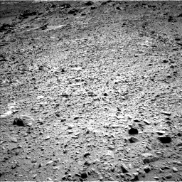 Nasa's Mars rover Curiosity acquired this image using its Left Navigation Camera on Sol 702, at drive 1558, site number 39