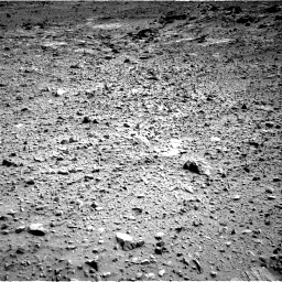 Nasa's Mars rover Curiosity acquired this image using its Right Navigation Camera on Sol 702, at drive 1570, site number 39