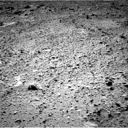 Nasa's Mars rover Curiosity acquired this image using its Right Navigation Camera on Sol 702, at drive 1588, site number 39