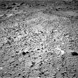 Nasa's Mars rover Curiosity acquired this image using its Right Navigation Camera on Sol 702, at drive 1606, site number 39