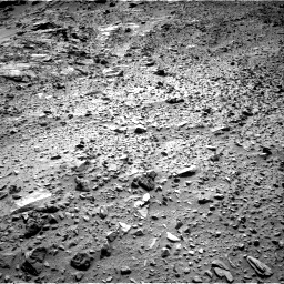 Nasa's Mars rover Curiosity acquired this image using its Right Navigation Camera on Sol 702, at drive 1630, site number 39