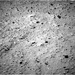 Nasa's Mars rover Curiosity acquired this image using its Right Navigation Camera on Sol 703, at drive 1816, site number 39