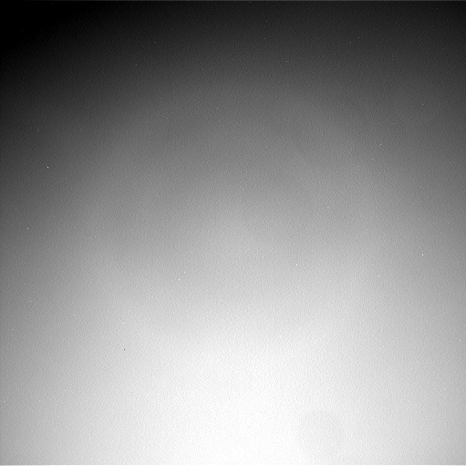 Nasa's Mars rover Curiosity acquired this image using its Left Navigation Camera on Sol 704, at drive 1888, site number 39
