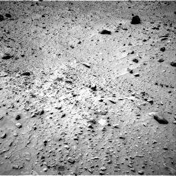 Nasa's Mars rover Curiosity acquired this image using its Right Navigation Camera on Sol 706, at drive 84, site number 40