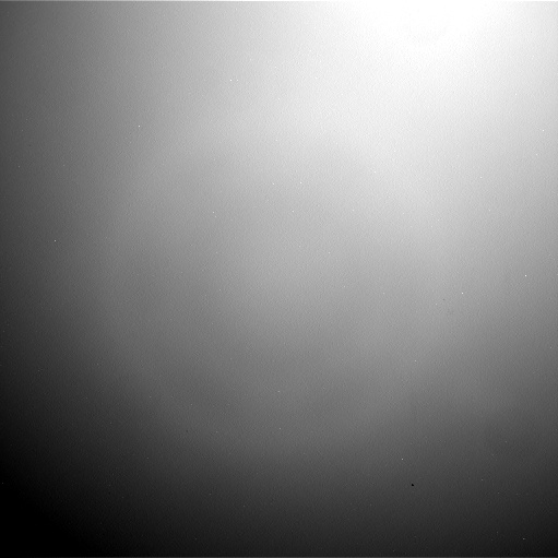 Nasa's Mars rover Curiosity acquired this image using its Right Navigation Camera on Sol 710, at drive 480, site number 40