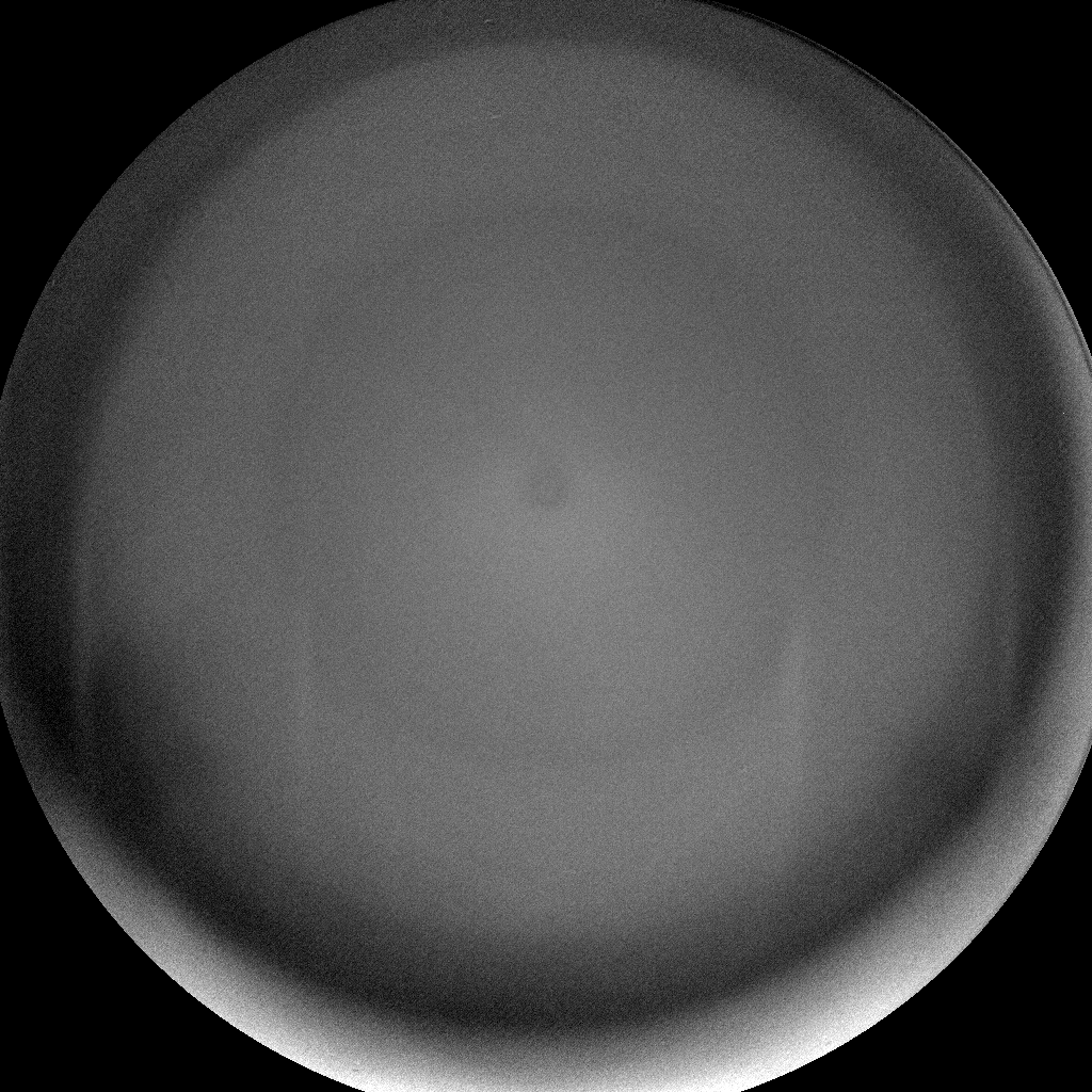 Nasa's Mars rover Curiosity acquired this image using its Chemistry & Camera (ChemCam) on Sol 710, at drive 480, site number 40