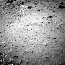 Nasa's Mars rover Curiosity acquired this image using its Right Navigation Camera on Sol 714, at drive 660, site number 40