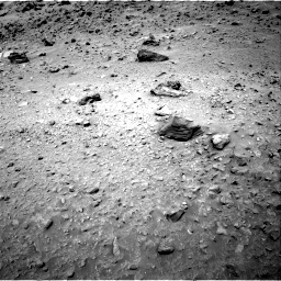 Nasa's Mars rover Curiosity acquired this image using its Right Navigation Camera on Sol 714, at drive 672, site number 40