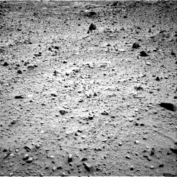 Nasa's Mars rover Curiosity acquired this image using its Right Navigation Camera on Sol 714, at drive 876, site number 40