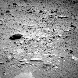 Nasa's Mars rover Curiosity acquired this image using its Right Navigation Camera on Sol 714, at drive 930, site number 40