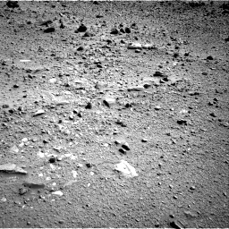 Nasa's Mars rover Curiosity acquired this image using its Right Navigation Camera on Sol 714, at drive 936, site number 40