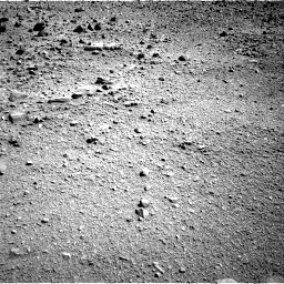 Nasa's Mars rover Curiosity acquired this image using its Right Navigation Camera on Sol 714, at drive 948, site number 40