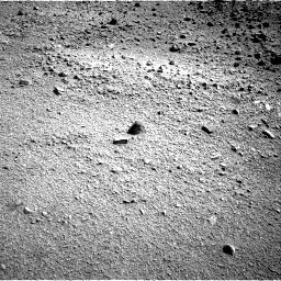 Nasa's Mars rover Curiosity acquired this image using its Right Navigation Camera on Sol 714, at drive 972, site number 40