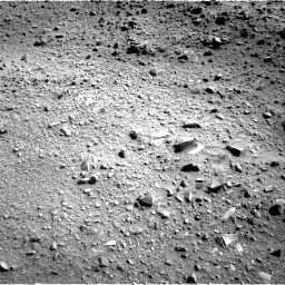 Nasa's Mars rover Curiosity acquired this image using its Right Navigation Camera on Sol 714, at drive 990, site number 40