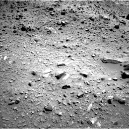 Nasa's Mars rover Curiosity acquired this image using its Left Navigation Camera on Sol 717, at drive 1018, site number 40