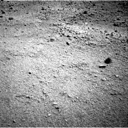 Nasa's Mars rover Curiosity acquired this image using its Right Navigation Camera on Sol 717, at drive 1048, site number 40