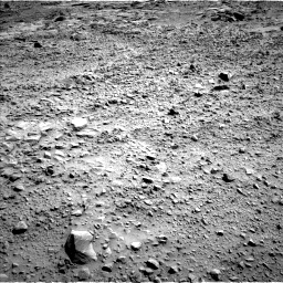 Nasa's Mars rover Curiosity acquired this image using its Left Navigation Camera on Sol 729, at drive 1750, site number 40