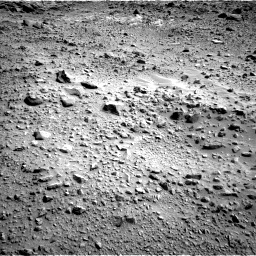 Nasa's Mars rover Curiosity acquired this image using its Left Navigation Camera on Sol 729, at drive 1786, site number 40